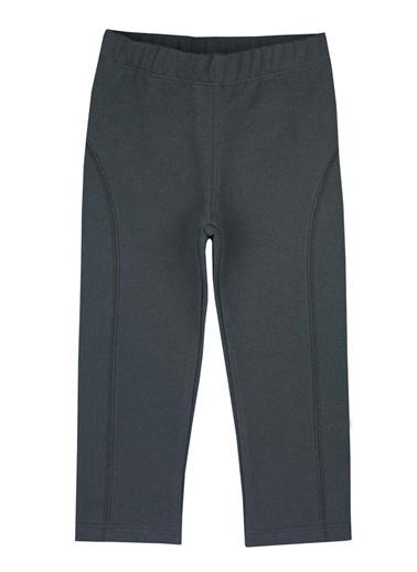 Karamela Pantolon Siyah